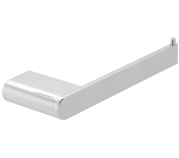 Vado Photon Chrome Toilet Paper Holder