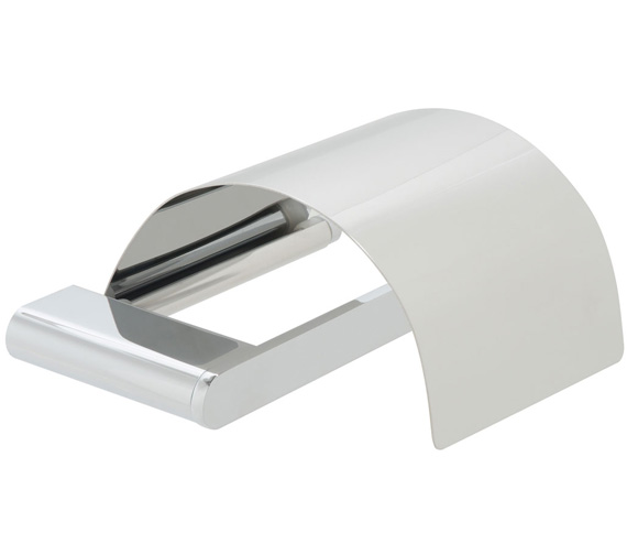 Vado Photon Covered Toilet Paper Holder