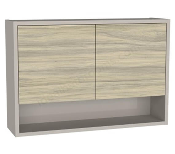 Additional image for QS-V90810 Vitra Bathrooms - 62026