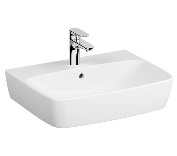 Additional image of Vitra Bathrooms  7076B003-0973