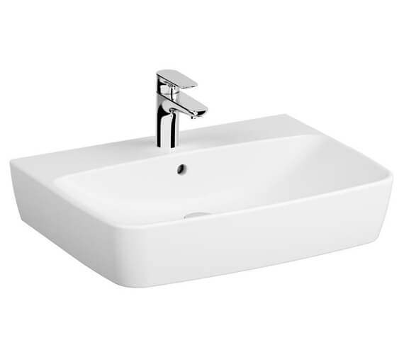 Additional image for QS-V90818 Vitra Bathrooms - 7076B003-0973