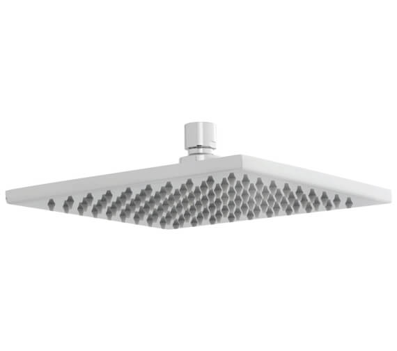 Vado Atmosphere 200mm Square Shower Head
