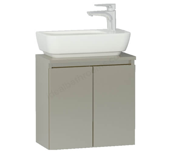 Additional image of Vitra Bathrooms  56561