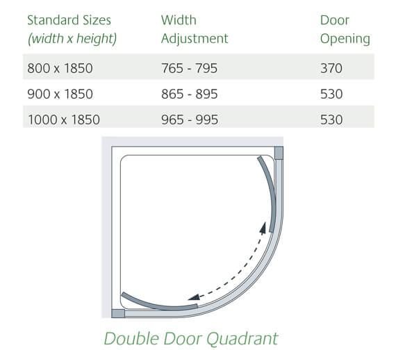 Technical drawing QS-V99584 / LKV3R080S