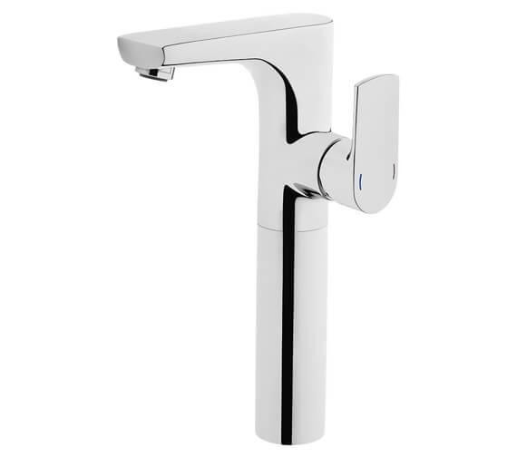 Additional image of Vitra Bathrooms  A42521VUK
