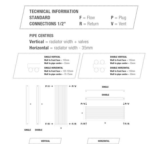 Technical drawing QS-V91082 / BOS1-50/6-W
