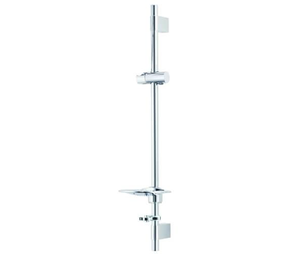 Additional image of Deva Taps & Showers  SPE15