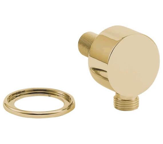 Additional image of Deva Taps & Showers  SPE01