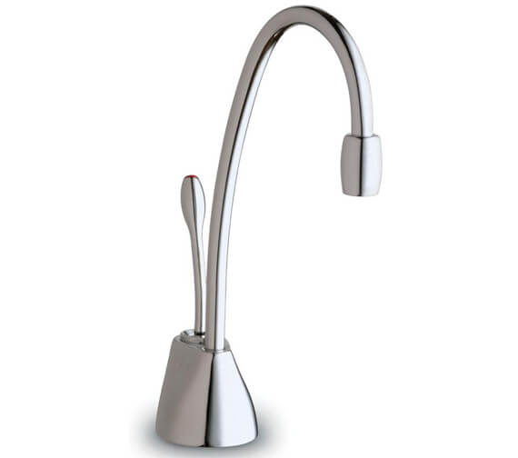 Insinkerator GN1100 Steaming Hot Water Tap With Tank