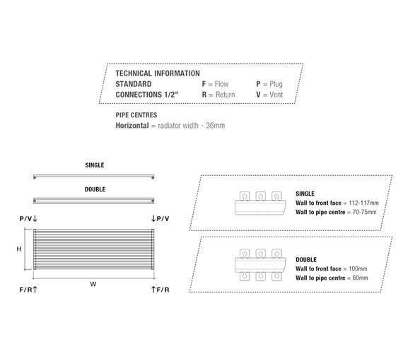Technical drawing QS-V13598 / CUB1-57/6H-W