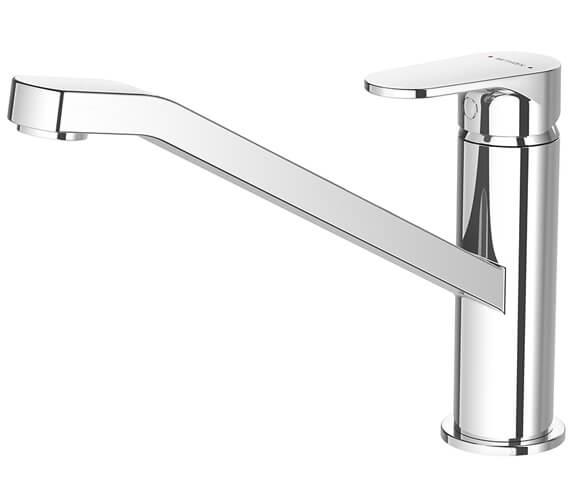 Methven Glide Kitchen Sink Mixer Tap