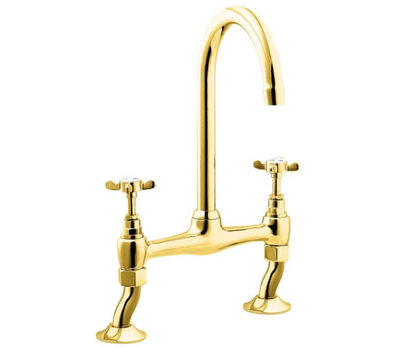 Additional image of Deva Taps & Showers  CR305