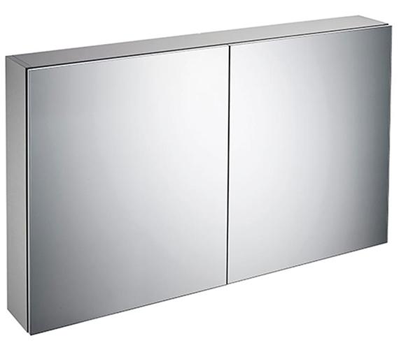 Additional image for QS-V101057 Ideal Standard Bathrooms - T3439AL