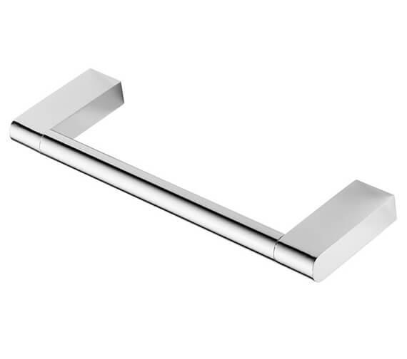 Ideal Standard Concept 300mm Towel Rail
