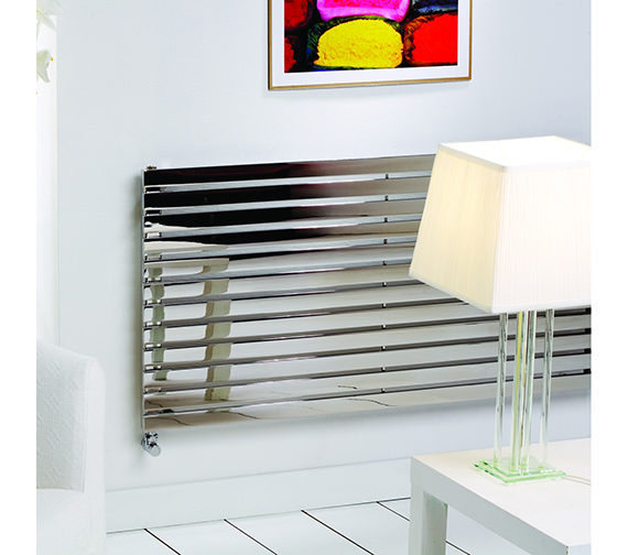 Additional image of Kartell UK  FLO490-600