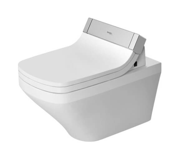 Additional image for QS-V24920 Duravit - 2542590000