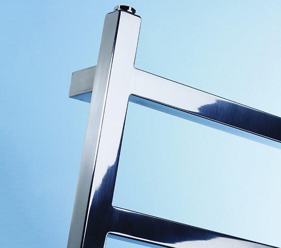 Additional image of Kartell UK  CON350-1200