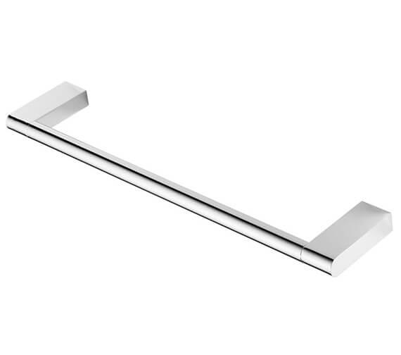 Ideal Standard Concept 450mm Towel Rail