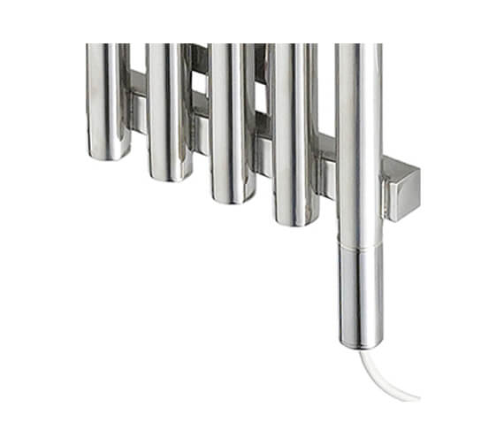 Additional image of Vogue Heating Elements For Towel Rail