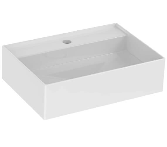 Saneux Icon Counter Top Wash Basin