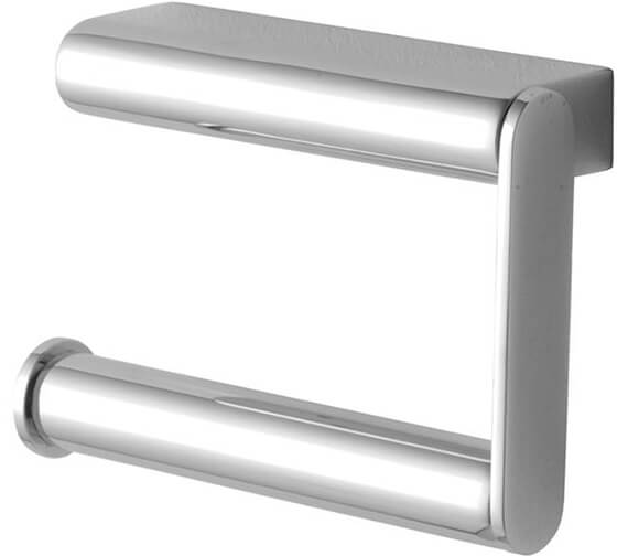 Ideal Standard Concept Toilet Roll Holder Without Cover