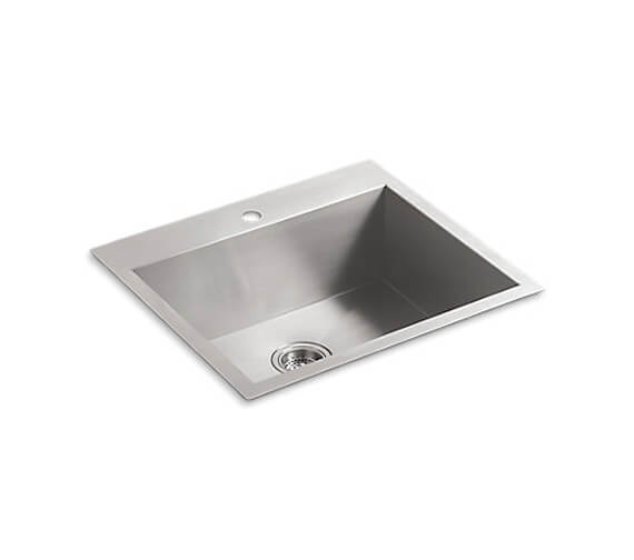 Additional image of Kohler  3840-1