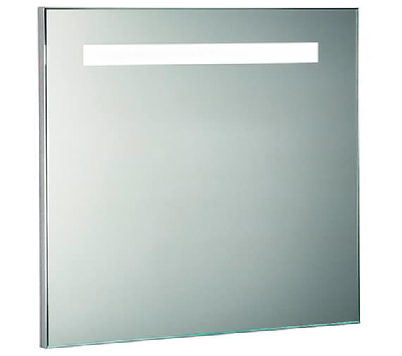 Additional image for QS-V101079 Ideal Standard Bathrooms - T3339BH