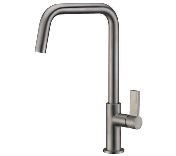Additional image of Clearwater Sinks & Taps  JO3CP