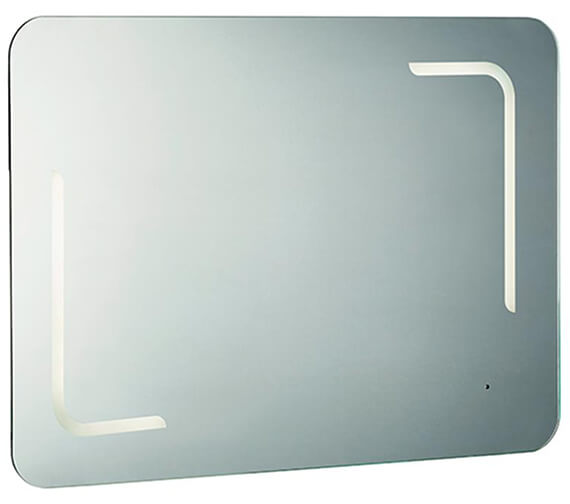 Additional image for QS-V101058 Ideal Standard Bathrooms - T3350BH