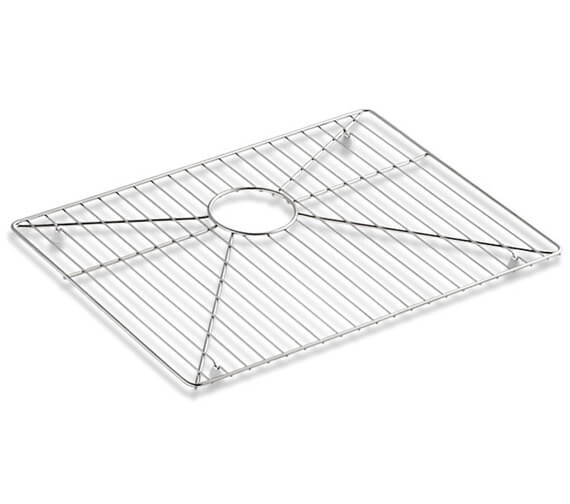 Kohler Strive Bottom Basin Rack 5286