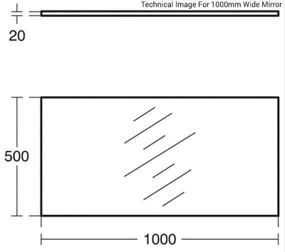 Technical drawing QS-V102004 / S0753BH