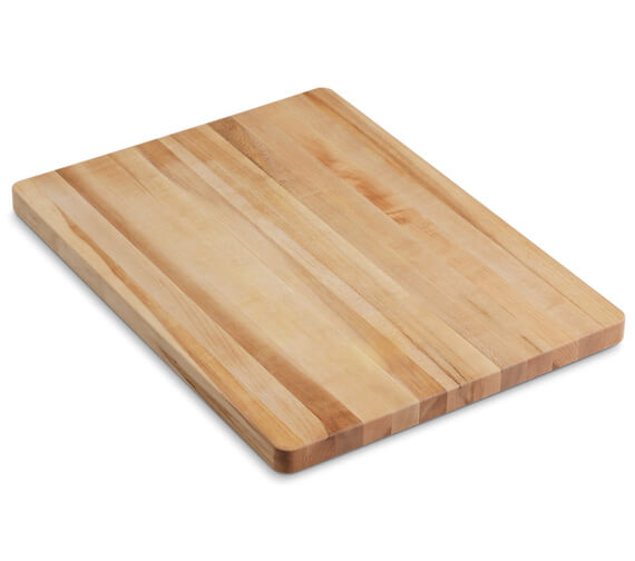 Kohler Strive Cutting Board For Strive And Vault