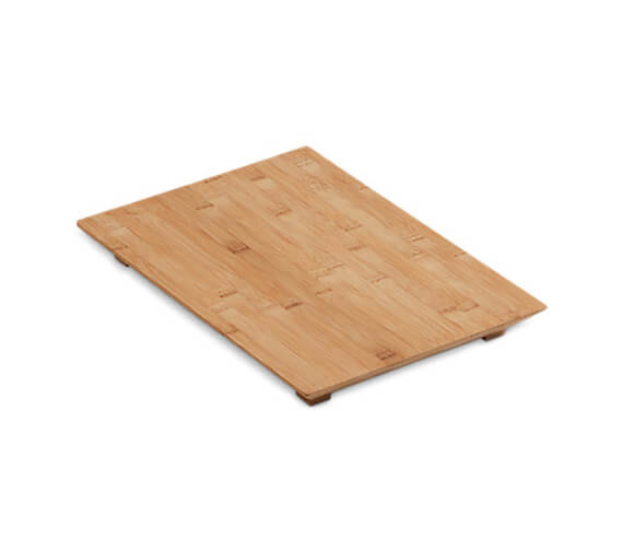 Kohler Cutting Board For Icerock And Poise