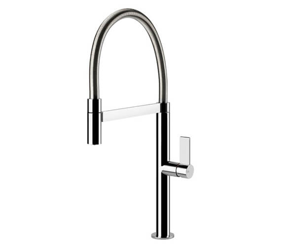 Additional image of Gessi  29811031