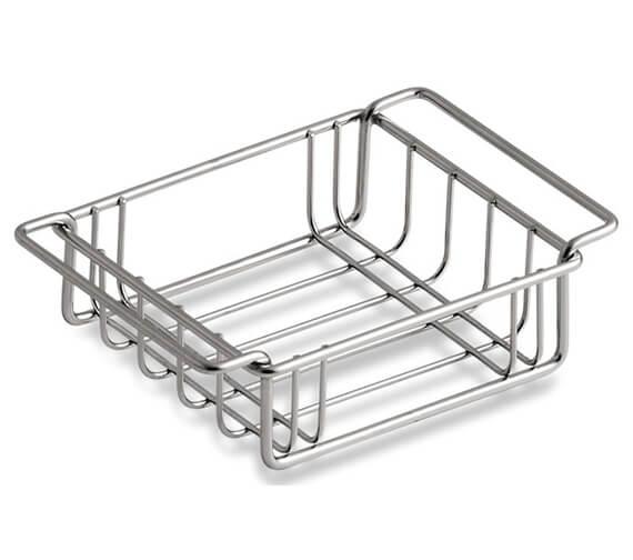 Kohler Stainless Steel Wire Basket For Icerock Trough