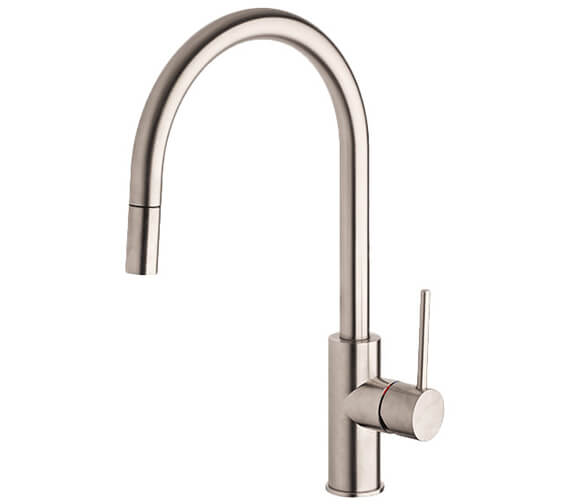 Additional image of Gessi  20573031