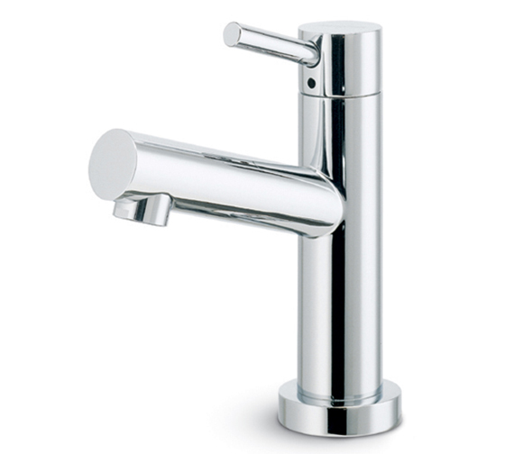 Newform X-Trend One Way Cold Water Tap