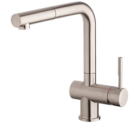 Additional image of Gessi  13193031