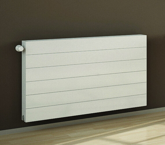 Kartell K-Flat Premium Kompact Type 22 Double Convector Horizontal Radiator 500mm High