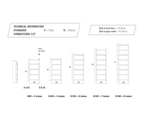Technical drawing QS-V56137 / LIANA30/80-B