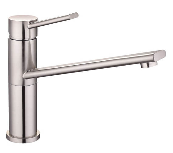 Additional image of Clearwater Sinks & Taps  VE2CP