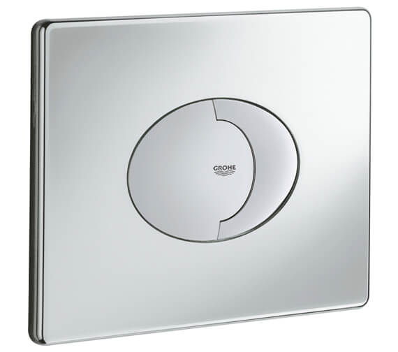 Additional image of Grohe  38506SH0