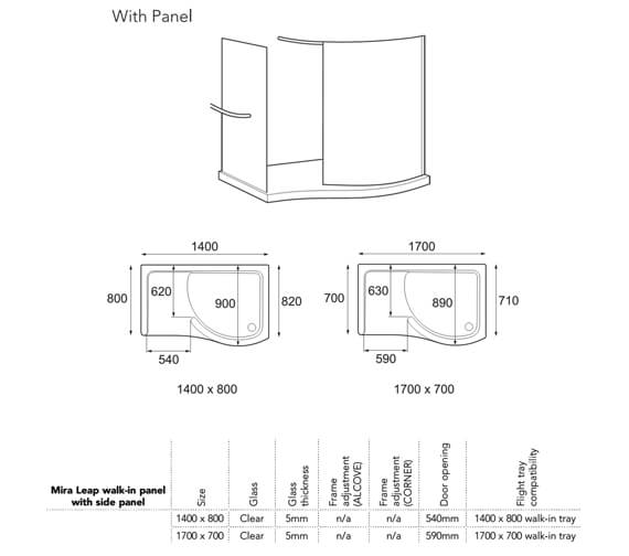 Technical drawing QS-V101276 / 2.1857.391