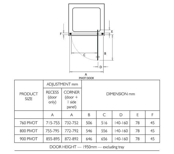 Technical drawing QS-V93885 / 601010