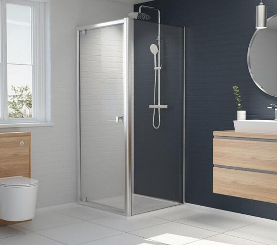 Additional image of Kudos Showers  601010
