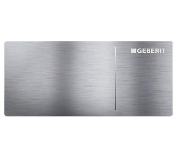Geberit image