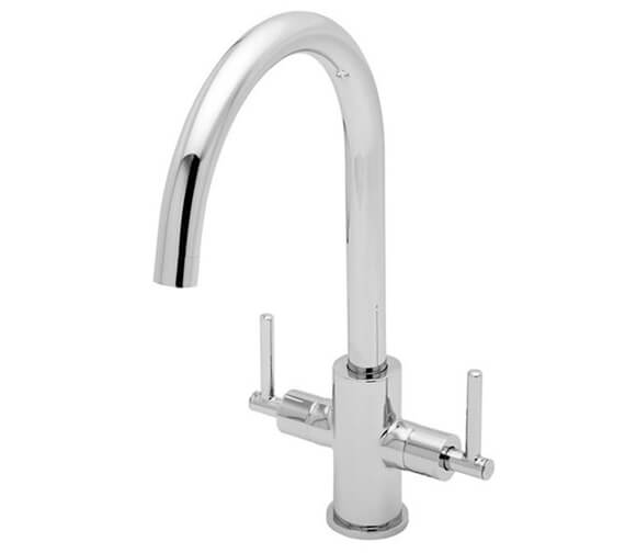 Tre Mercati Peggy Sue Mono Kitchen Sink Mixer Tap
