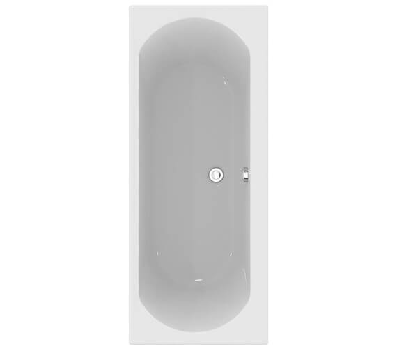 Additional image of Ideal Standard Bathrooms  T360501