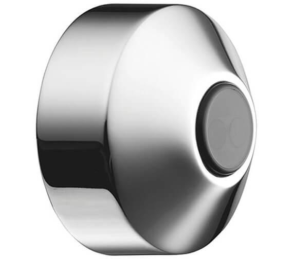 Armitage Shanks Sensorflow 21 Surface Mounted Urinal Flush Sensor - Mains