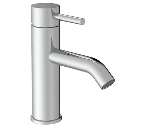 Saneux Cos Monobloc Basin Mixer Tap